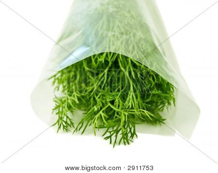 The Parsley