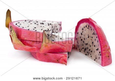 Pink Pitahaya