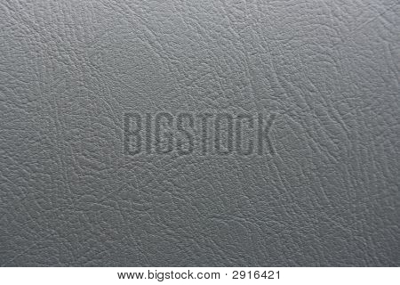 Texture Leather