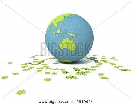 Puzzle_World1