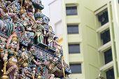 pic of kali  - SINGAPORE  - JPG