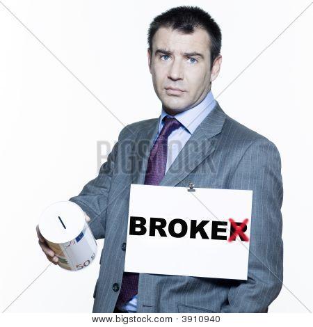 Stock Market Crisis