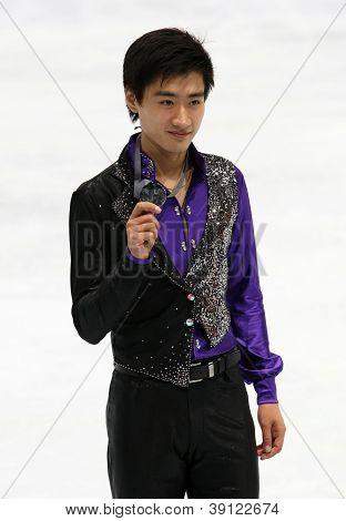 Nan Song (chn)