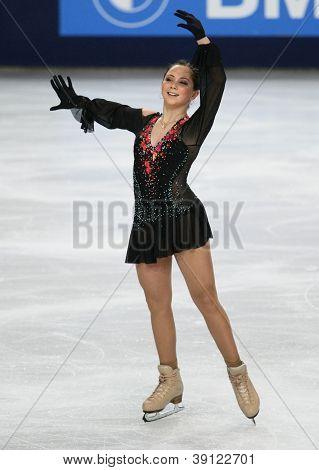Elizaveta Tuktamysheva (rus)
