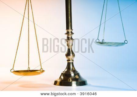 Ley y el orden