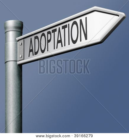 child adoption parental guardianship over foster kids adopting to create a family