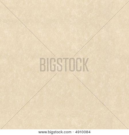 Parchment Paper Series 8