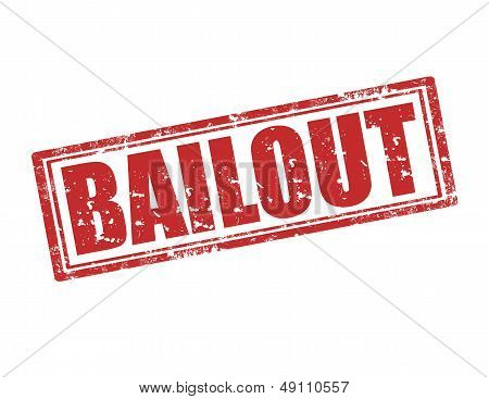 Bailout-stamp