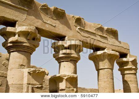 Templo Ok Almaharaqa