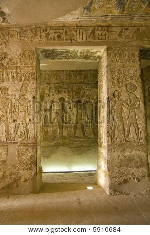 Templo de Derr
