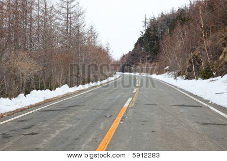 Highroad4898