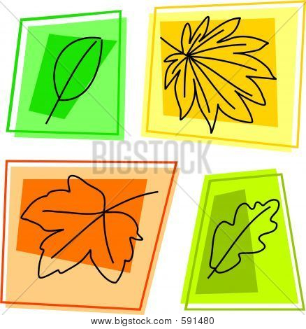 canada and printable printable fall leaf cutout templates redorangeyellowbrownwhiteblank
