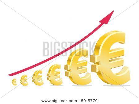 Euro Stock
