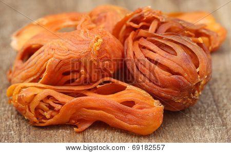 Mace Or Javitri Spice