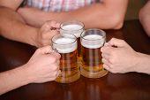 ������, ������: Beer Pub