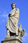 picture of alighieri  - Dante Alighieri - JPG