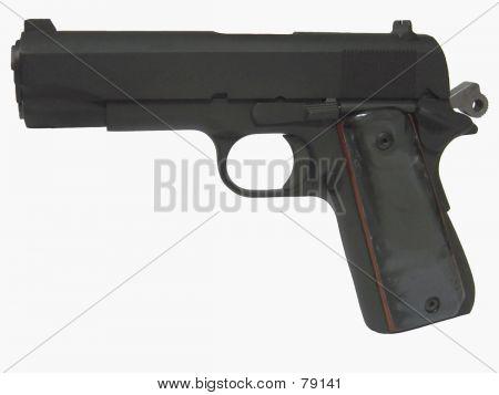 Gun Auto2