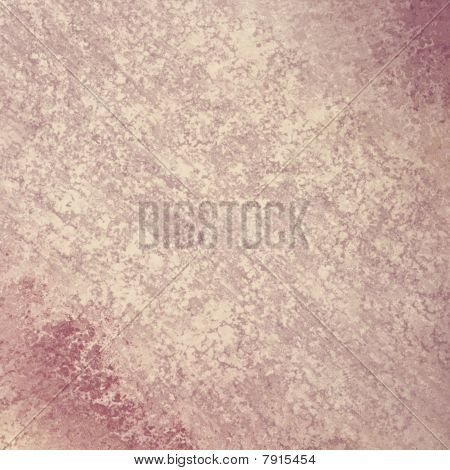 Burgundy and Pink Background