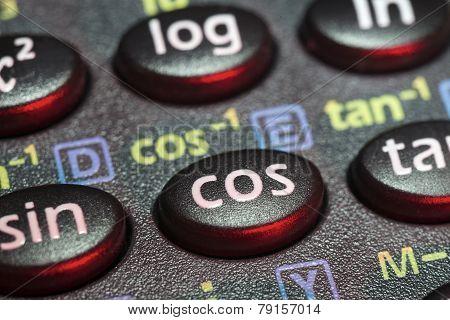 Cos Button