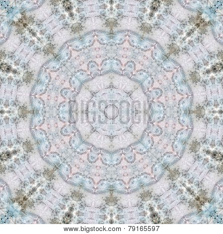 Pattern Of Marble Texture Background