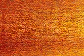 picture of ukulele  - Close up of timber pattern image on Ukulele body - JPG