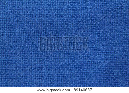 Fabric For Embroidery