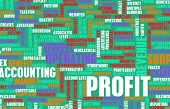 image of profit  - Profit in a Business and Economic Sense as Art - JPG