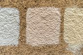 picture of brighten  - masonry white shading - JPG