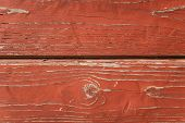 stock photo of marsala  - Closeup of wall of old house marsala panthone color - JPG