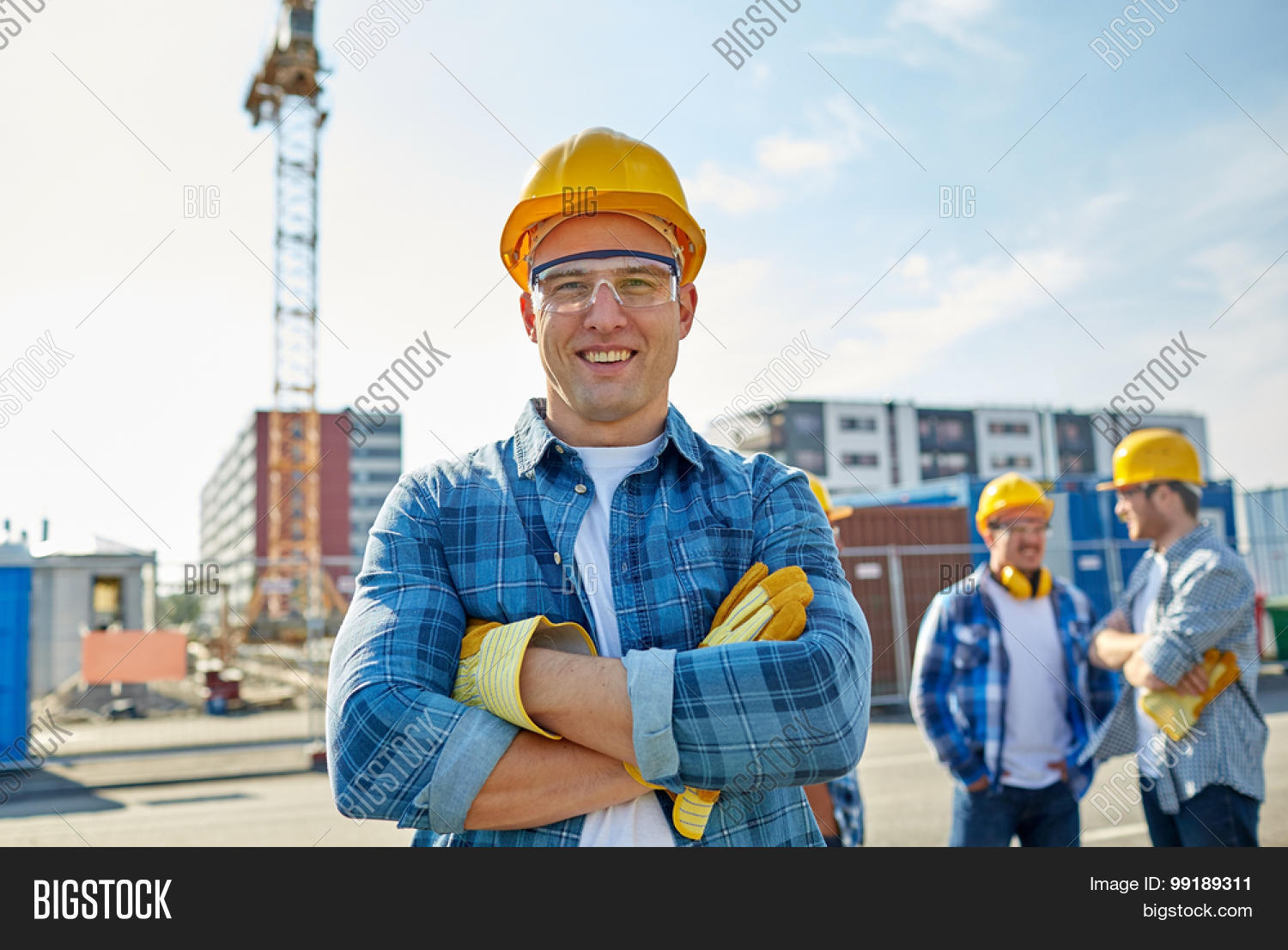 A group of builders hard fucked woman 8
