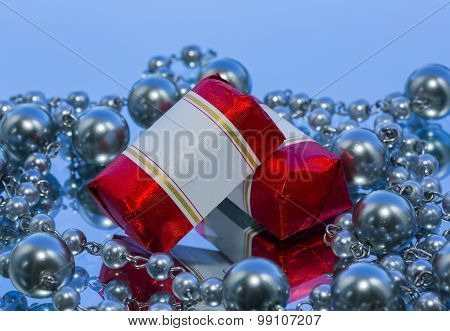 Candy, Decorative Glass