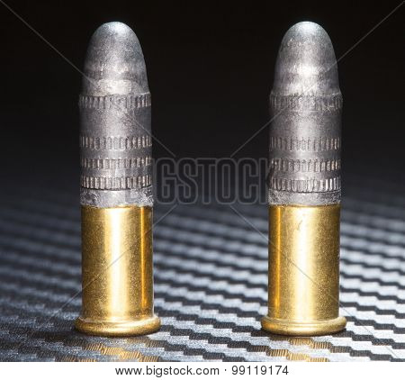 Long Bullets