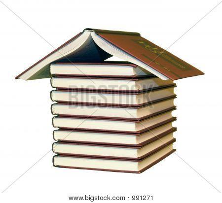 Books House