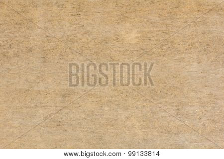 Plywood Fabric Background And Background