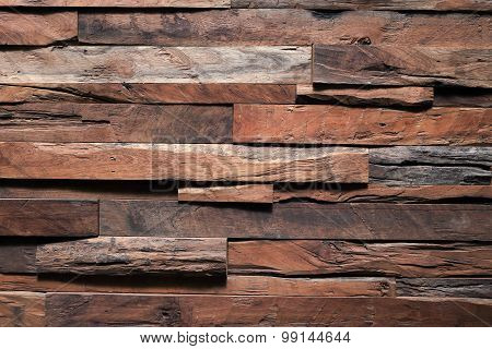 Timber Wood Industry Background