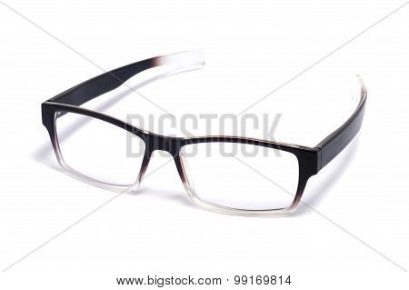 Vision Protection Glasses