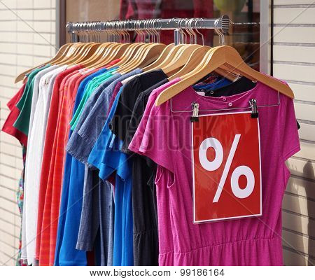ladieswear fashion sale
