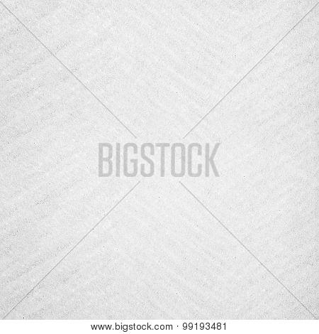 white stucco wall background