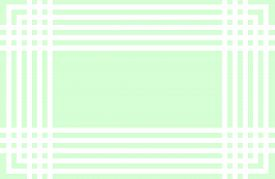 picture of poka dot  - Abstract pastel color background its seamless patterns - JPG