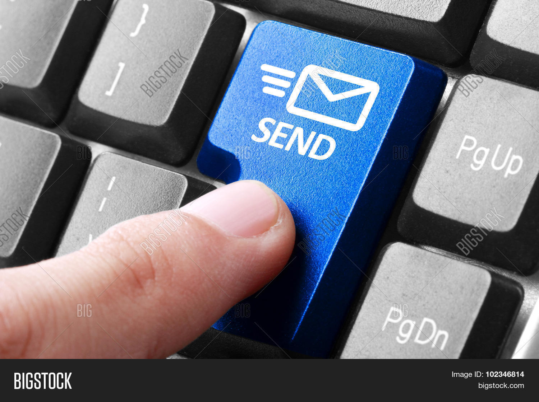 Send press