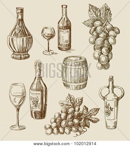 winedoodle