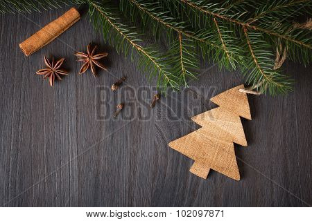 christmaa decoration