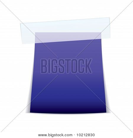 Label Tag Icon Purple.label Tag Icon Purple.