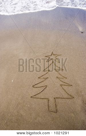 Summer Christmas 01