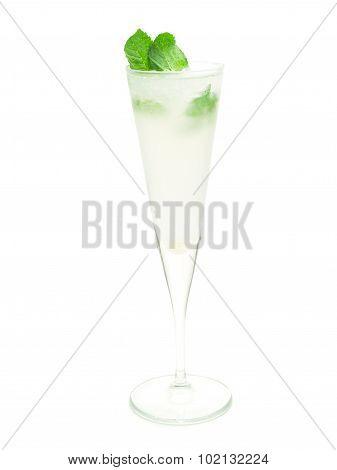 Cocktails Collection - Kremlin Colonel