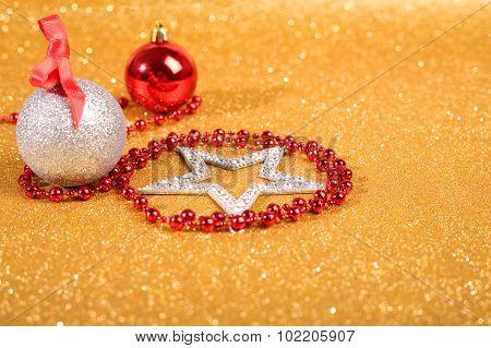 Satanic Christmas