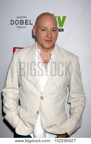 LOS ANGELES - SEP 18:  Evan Handler at the TV Industry Advocacy Awards Gala at the Sunset Tower Hotel on September 18, 2015 in West Hollywood, CA