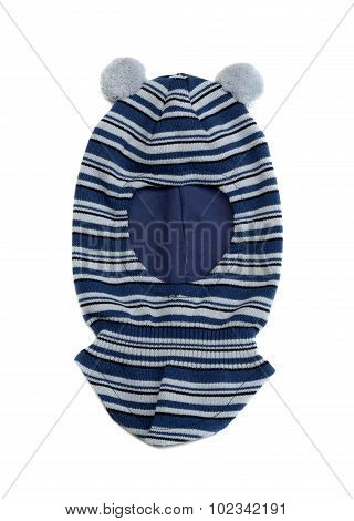 Babe Winter Hat.