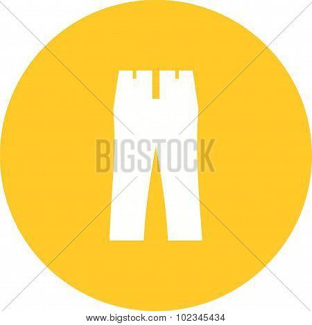 Pants , Fashion