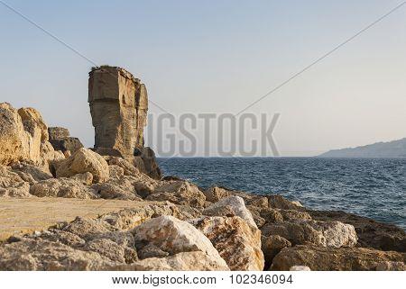 Porto Miggiano